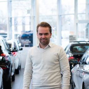 Jurgen Hammink