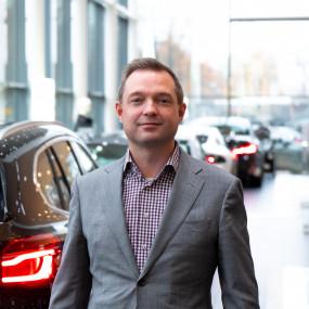 Peter Wibbelink